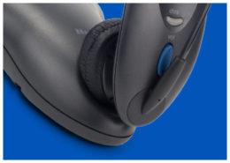 hello direct headset