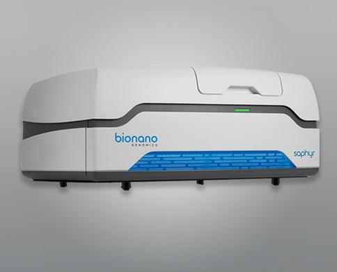 design_slider_bionano