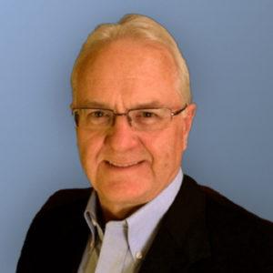 Greg Gulden