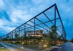 Manufacturing in Malaysia