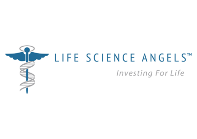 Life Science Angels