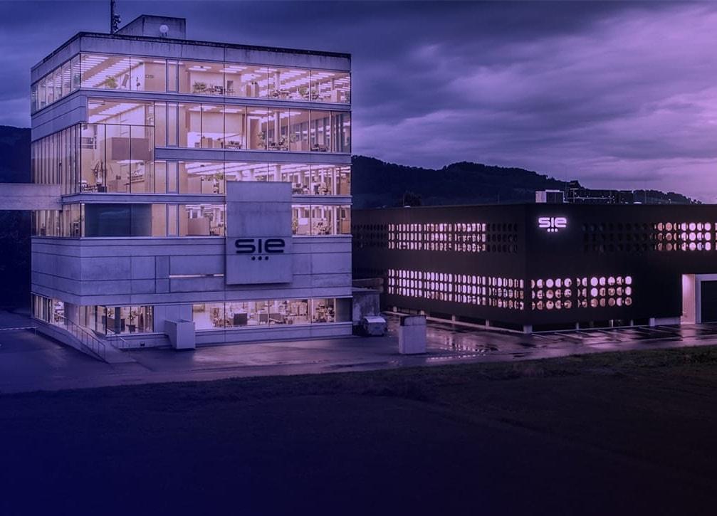 Paramit Acquires S.I.E Solutions