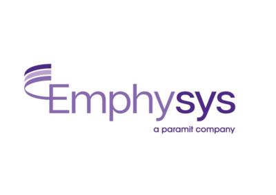 Emphysys A Paramit Company
