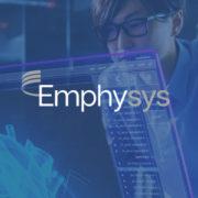 Product Development Emphysys
