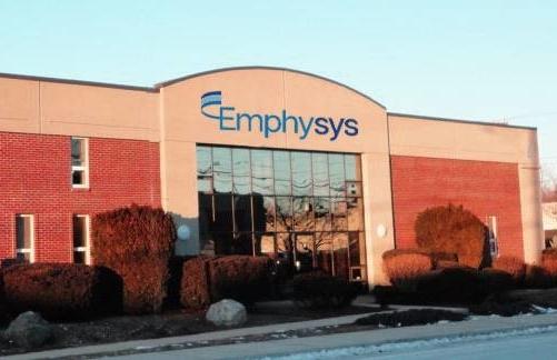 Emphysys