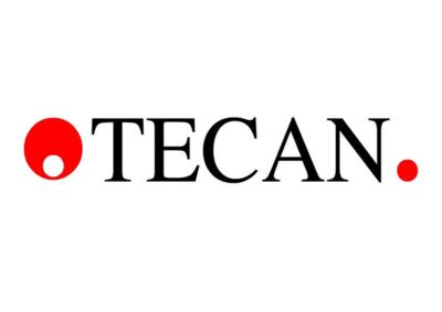 Tecan Group